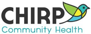 CHIRP: Community Health