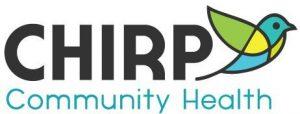 CHIRP: Community Health