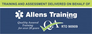 first-aid-training-delivered-by-allens